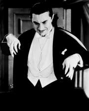 More Info about Bela Lugosi